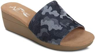 Aerosoles A2 By A2 by Sunflower Women's Wedge Sandals