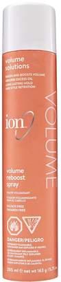 Ion Volume Reboost Spray
