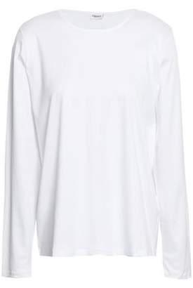 Filippa K Cotton-jersey Top