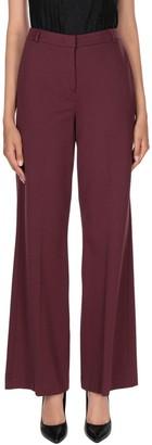 Hanita Casual pants - Item 13196941WS