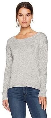 Lysse Women's Carson Sweater