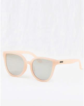 aerie Quay Paradiso Sunglasses