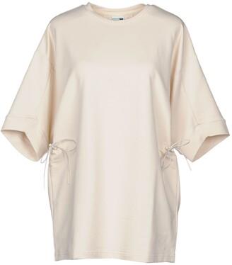 Puma Sweatshirts - Item 12176716NM