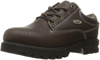 Lugz Men's Empire Lo Wr Boot