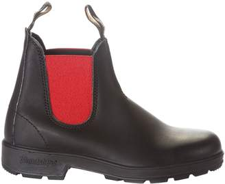 Blundstone Side Panel Ankle Boots