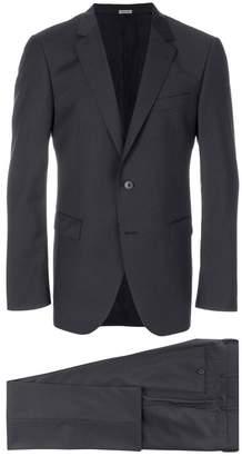 Lanvin (ランバン) - Lanvin ツーピース スーツ