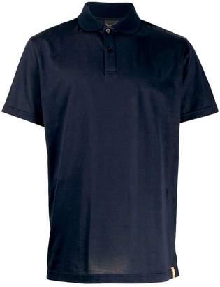 Billionaire classic polo shirt
