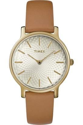 Timex Watch TW2R91800