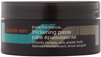 Aveda Men Pure-Formance Thickening Paste