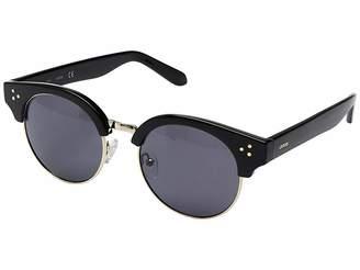 GUESS GF6031 Fashion Sunglasses