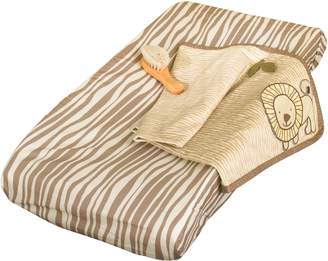 CoCalo CocaloTM Changing Pad Cover in