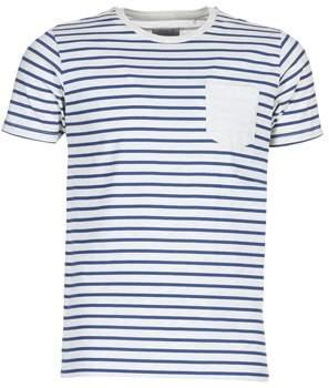 T-Shirt ICERLKO