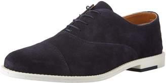 Aldo Men's Caliva Toe Cap Oxford Shoes
