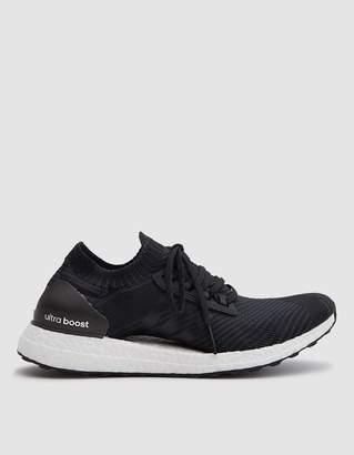 adidas schuhe ultraboost shopstyle