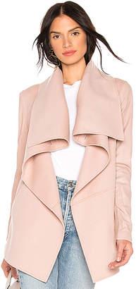 Mackage Vane Wool Coat