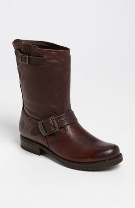 Frye 'Veronica Shortie' Slouchy Boot $297.95 thestylecure.com