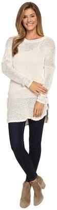 XCVI Emiko Sweater Women's Sweater