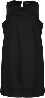 Twin-Set TWINSET Short dresses - Item 34814676RR