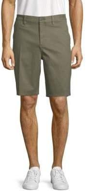 Tavik Annex Classic-Fit Shorts