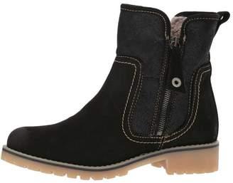 Eric Michael Denver Boots
