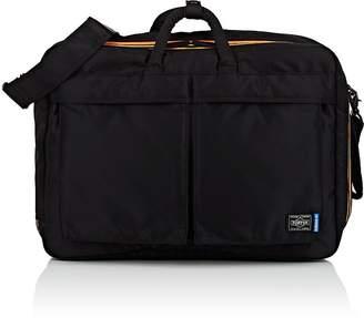 adidas Men's 3-Way Briefcase