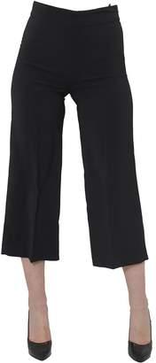 Hanita Gaucho Trousers