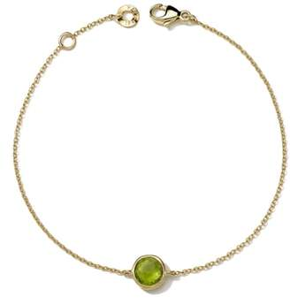 Ippolita Lollipop Mini Gemstone Bracelet