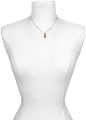 MIXIT Mixit 16 Inch Chain Necklace