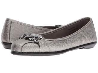 Aerosoles A2 by In Between Women's Shoes