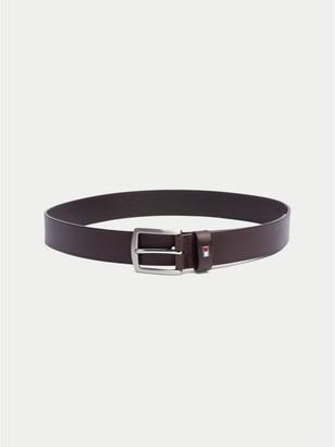 Tommy Hilfiger Classic Dress Belt