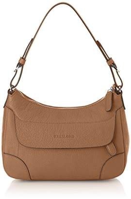 Kesslord Osiris Nc, Womens Shoulder Bags