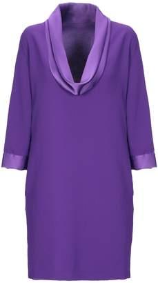 Space Style Concept Short dresses - Item 34973884RQ