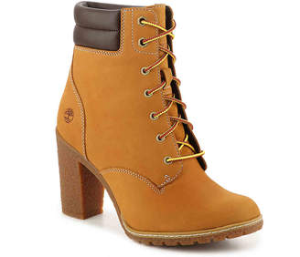 Timberland Tillston Combat Boot - Women's