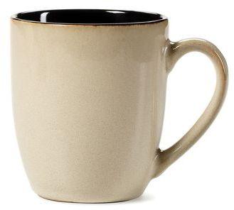 Mikasa Avalon Mug