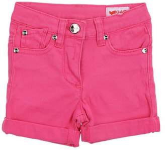 Gas Jeans Bermuda shorts