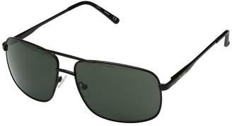 Timberland TB7120 Fashion Sunglasses
