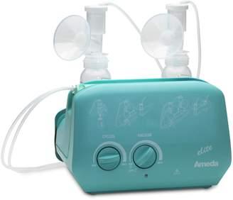 Ameda Elite Hospital Grade Double Electric Breast Pump