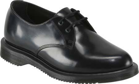 Dr. MartensWomen's Dr. Martens Brook 2 Eye Shoe