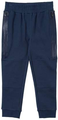 Stella McCartney Cotton Sweatpants