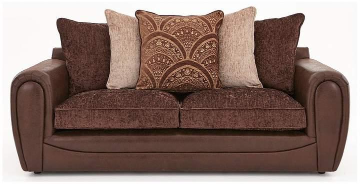 Gatsby 3-Seater Sofa