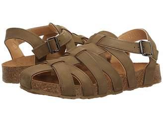 Haflinger Paula Women's Sandals