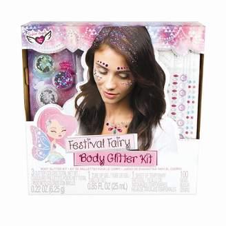 Fashion Angels Festival Fairy Kit