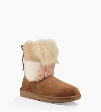 eb9939a6356 closeout ugg classic short lord and taylor b75f6 aacd4