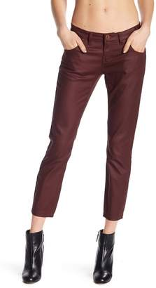 One Teaspoon Bordeaux Freebirds II Jeans