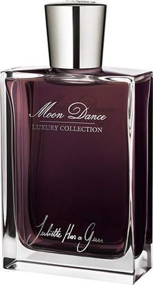 Juliette Has a Gun Moon Dance eau de parfum 75ml