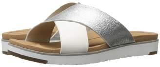 UGG Kari Women's Dress Sandals