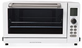 CuisinartDeluxe Convection Toaster Oven Broiler