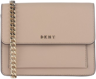 DKNY Cross-body bags - Item 45427686DB