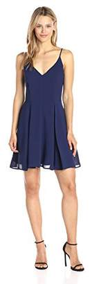 Greylin Women's Silivia Dress