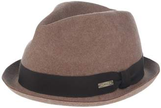DSQUARED2 Hats - Item 46531610HE